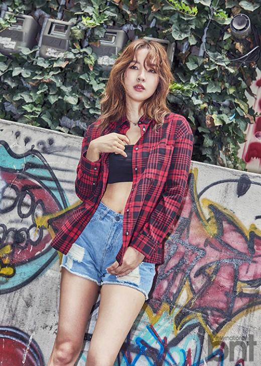 2 Jeon Ji Yoon