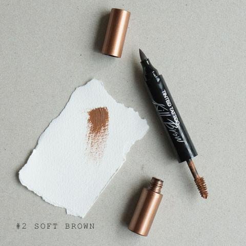 Clio-Kill-Brow-TINTED-TATTOO-Soft-Brown_large