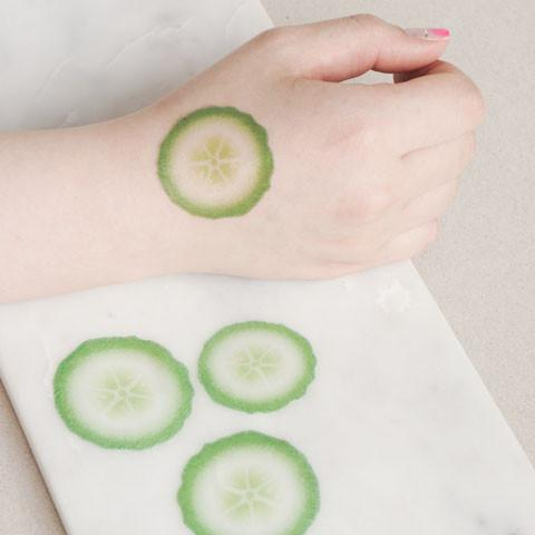 Kocostar-Cucumber-Sliced-Mask-01_large