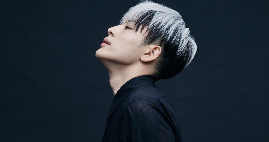 Se7en To Preview Comeback Track Ahead Of Official Release