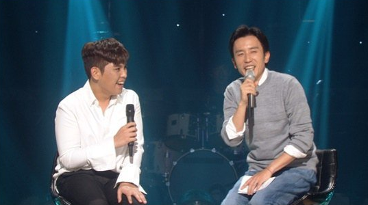 Han Dong Geun Shares About Drastic Weight Loss And Rise In Popularity