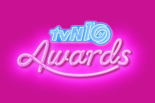 tvN10 Awards