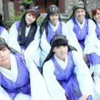 11 Chuseok Performances To Make You Thankful For K-Pop