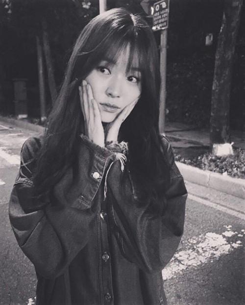 "Han Hyo Joo Can't Help But Be Sad About ""W"" Finishing Its Run"