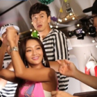 """Watch: SISTAR's Hyorin Returns To """"Running Man"""" To Trick The Cast"""