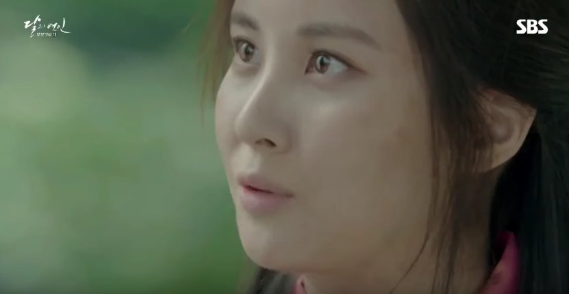 """Girls' Generation's Seohyun To Make First Appearance On """"Scarlet Heart: Goryeo"""""""