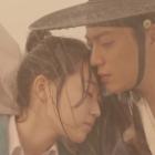 10 Romantic K-Drama Rain Scenes
