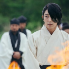 """Lee Joon Gi Shares Concerns On Wearing A Mask For """"Scarlet Heart: Goryeo"""""""