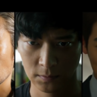 "Watch The 1st Teaser For Lee Byung Hun, Kang Dong Won, And Kim Woo Bin's Movie ""Master"""
