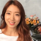 "Park Shin Hye Says The ""Doctors"" Cast Still Stays In Touch"