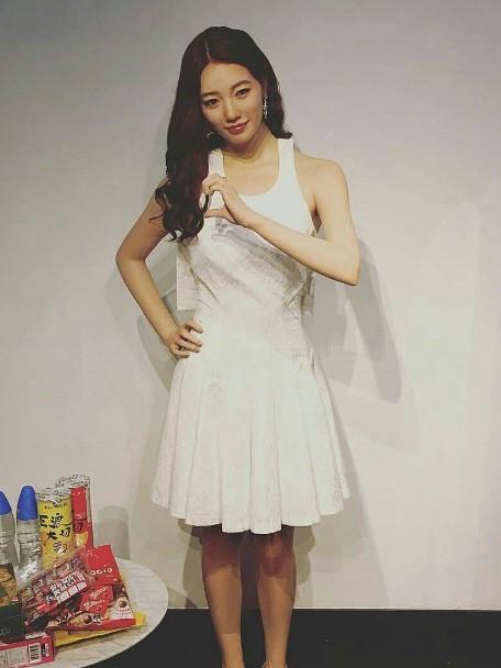 miss A Suzy_3