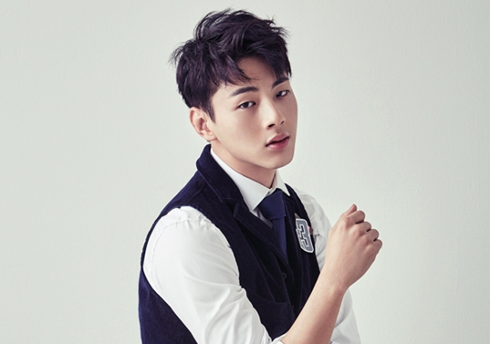 Ji Soo Revealed To Have Received Emergency Surgery