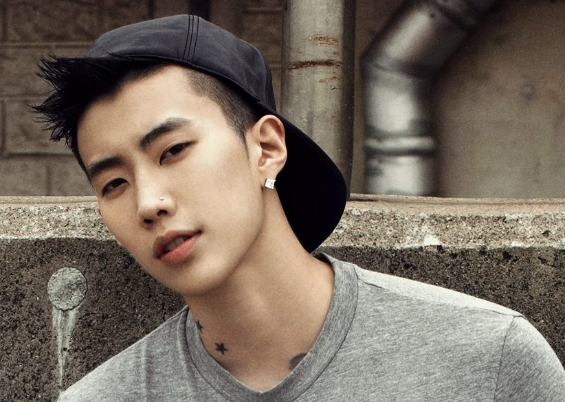 Jay Park Gains Attention For Generous Donations