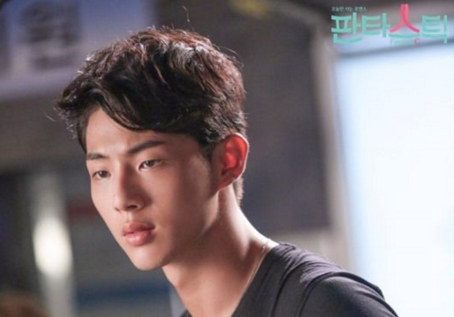 "Drama ""Fantastic"" Reveals Plans Following News Of Ji Soo's Sudden Surgery"