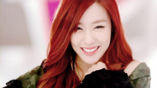 Tiffany-kpop-4ever-33837561-500-355