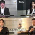 "Watch: The Cast of ""The K2"" Send Their Chuseok Greetings"