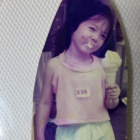HyunA Is An Adorable Fashionista In Childhood Photos