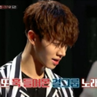 Watch: BEAST's Lee Gi Kwang Dances To 24 K-Pop Songs
