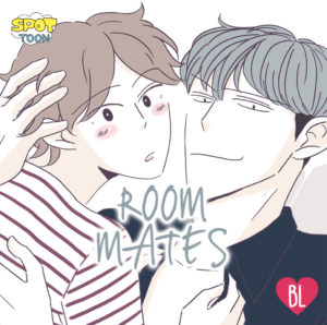 article_1_roommates_1