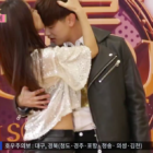 "Watch: Solar And Eric Nam Wow Everyone With Their Steamy Duet On ""We Got Married"""