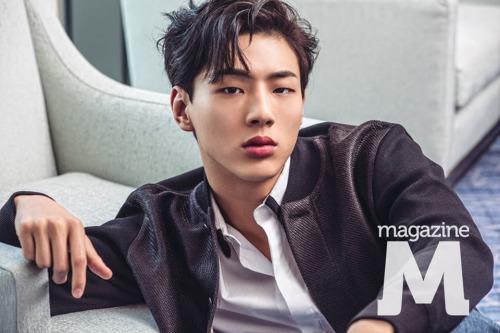 19 Reasons We Can't Get Enough Of Ji Soo