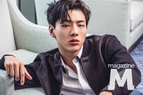 19 Reasons We Can't Get Enough Of Ji Soo