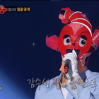 "This ""Lobstar"" Turns Out To Be An Idol Star (Excuse The Pun)"