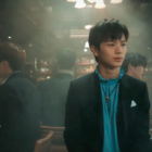 "Watch: BTOB-BLUE Makes Sub-Unit Debut With Stunning MV For Ballad ""Stand By Me"""