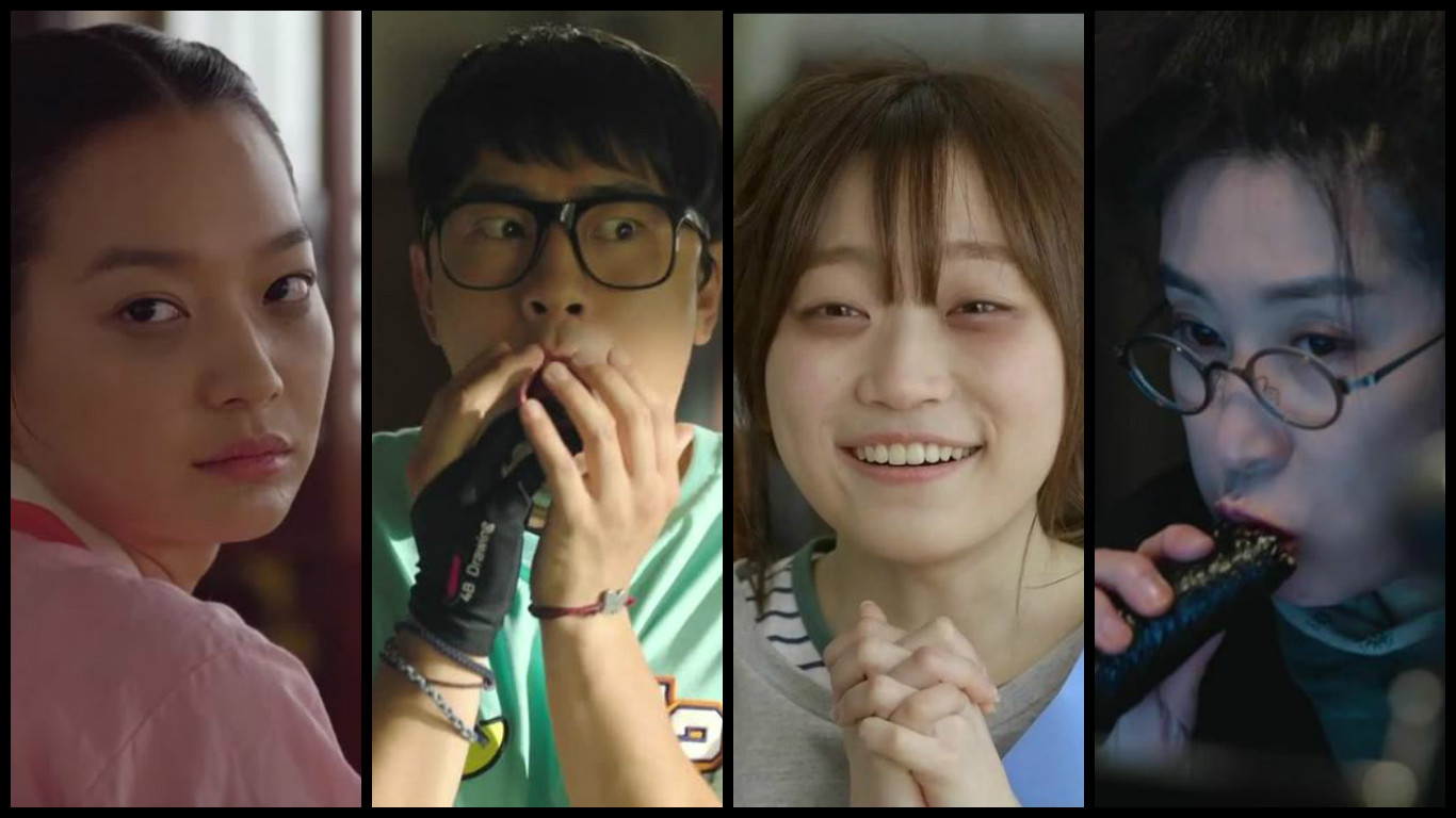 10 Ultimate Signs of K-Drama Addiction