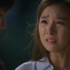 "Watch: Kim So Eun Slaps Song Jae Rim 10 Times In Tearful Scene On ""Our Gap Soon"""