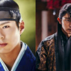 "Ratings For ""Moonlight Drawn By Clouds"" And ""Scarlet Heart: Goryeo"" Both Go Up"