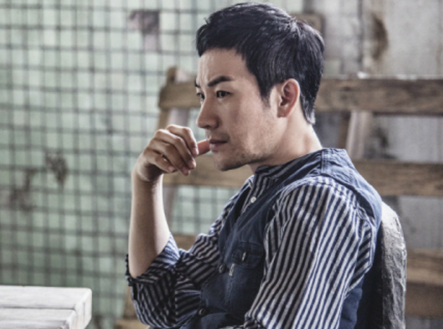 Uhm Tae Woong's Alleged Sexual Assault Investigation Reportedly Extended