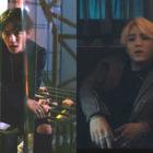 EXO, Agust D (BTS's Suga), I.O.I Top List Of Most Viewed K-Pop MVs In August 2016