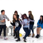 """Jung Hyung Don's First Guests For His Return On """"Weekly Idol"""" To Be Apink"""
