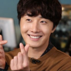 "Jung Il Woo Wants A Role Like Song Joong Ki's In ""Descendants Of The Sun"""