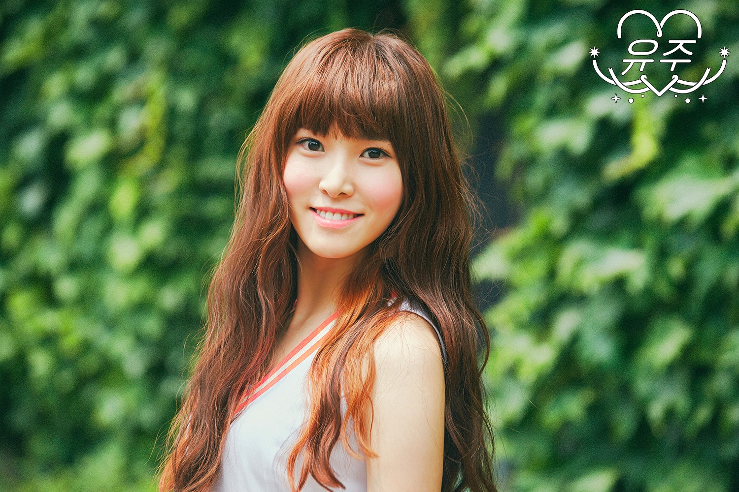GFRIEND's Yuju Predicted To Be The Next Hit Idol-Actress By MV Director