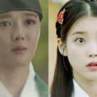 """""""Moonlight Drawn By Clouds"""" And """"Scarlet Heart: Goryeo"""" Both Dip In Ratings"""