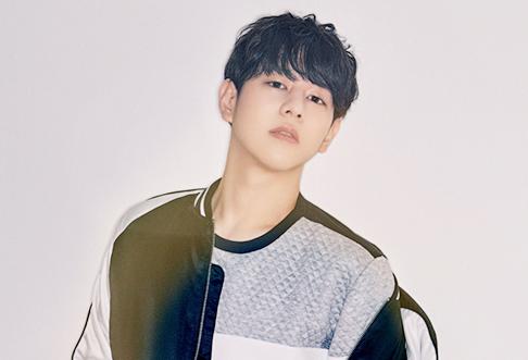 Woo Taewoon