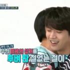 INFINITE's Woohyun Reveals The Movie He Was Filming Has Fallen Through
