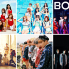 Giveaway: Win Tickets To Attend The Epic Busan One Asia Festival Concerts