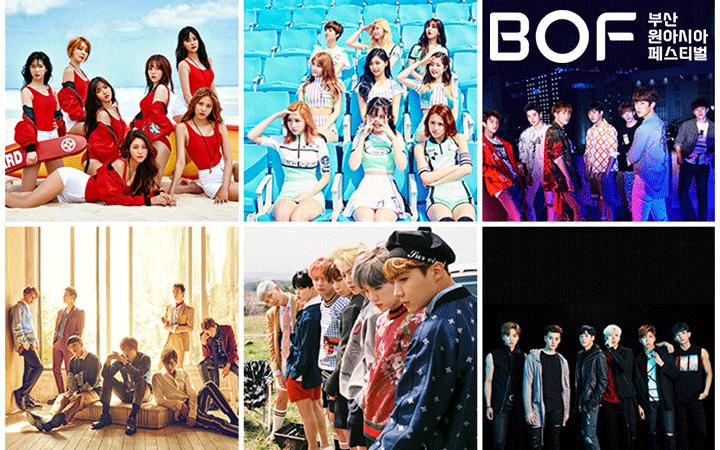 BOF-soompi-header