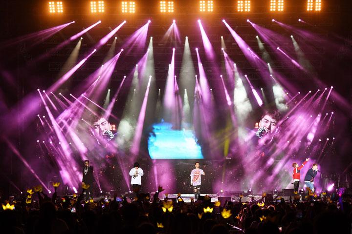 BIGBANG-honolulu-soompi