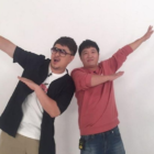 """""""Weekly Idol"""" Releases Stills Of Jung Hyung Don's Return With Apink"""