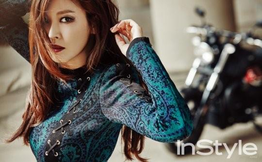 Kim So Yeon1
