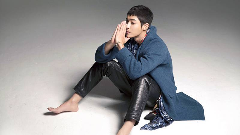 Kim Hyun Joong Ruled Not Guilty Of False Accusations Against Ex-Girlfriend