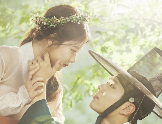 """""""Moonlight Drawn By Clouds"""" Makes Final Decision About Episode Extension"""