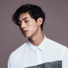 Actor Ji Soo Shares His Ideal Type And Age Preference When Dating