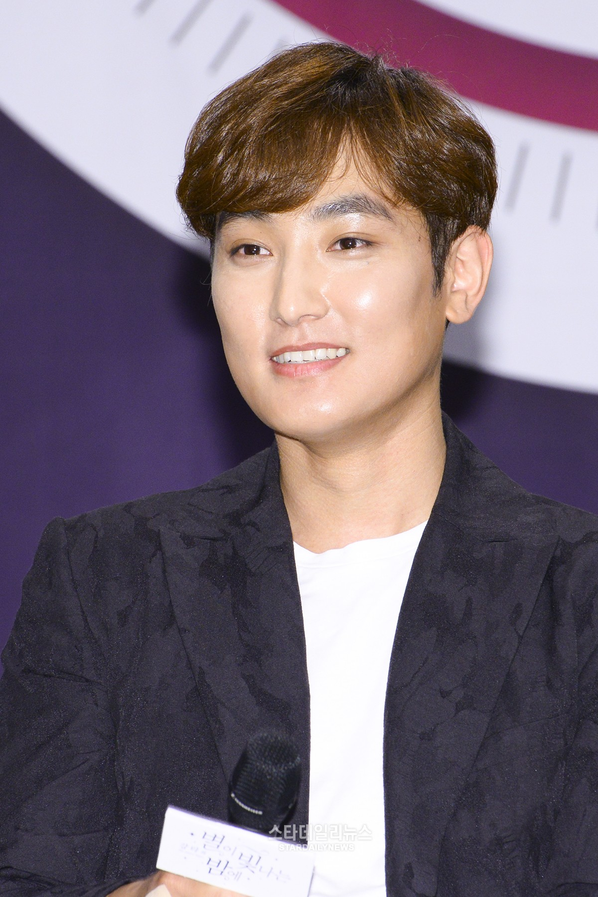 Even Kangta Can't Get Tickets ...