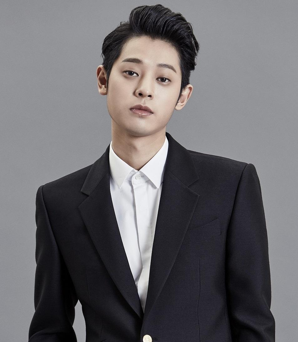 Сериалы корейские - 17 Jung-joon-young2-1