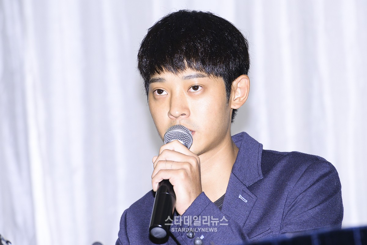 Jung Joon Young's Ex-Girlfriend Revealed To Have Submitted Several Petitions Requesting His Acquittal